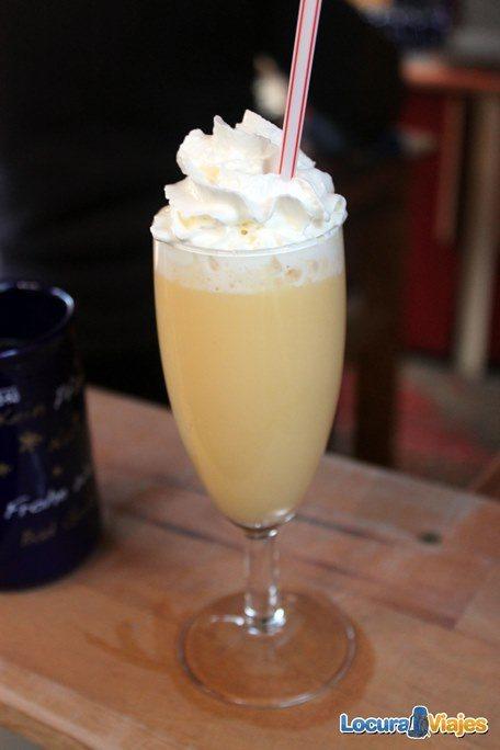 bebidas-tipicas-alemania-ponche-huevo