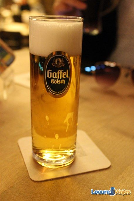 bebidas-tipicas-alemania