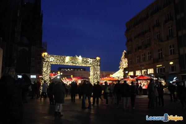 mercado-navidad-alemania