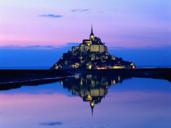 sitios-obligados-enamorados-monte-saint-michel