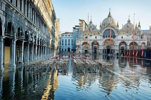sitios-obligados-enamorados-venecia
