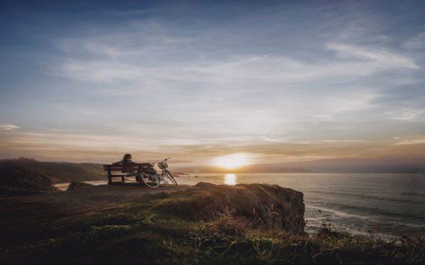 viajes-romanticos-espana-galicia