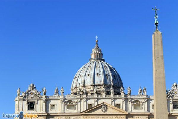 basilica-san-pedro-santos