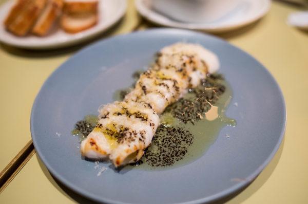 comer-bien-en-valencia-el-quinto-pino-tapas