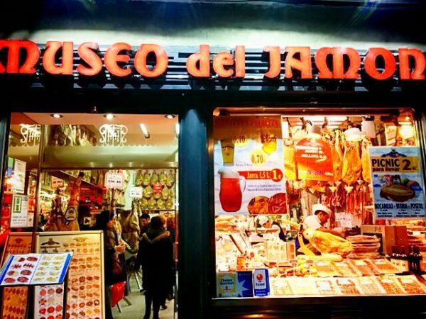 comer-en-madrid-menos-de-diez-euros-museo-del-jamon