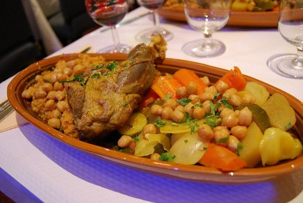 donde-comer-barato-en-paris-Chez-Léon