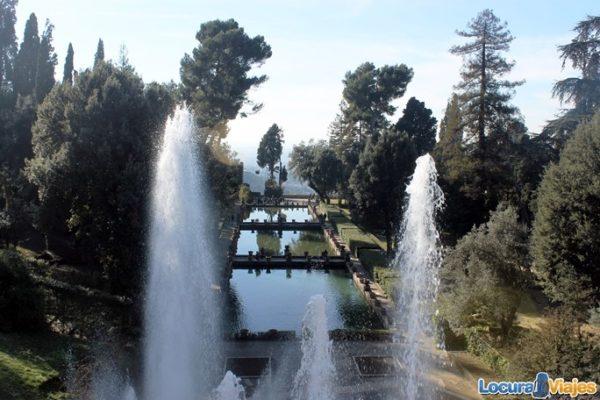 villa-deste-tivoli-jardines