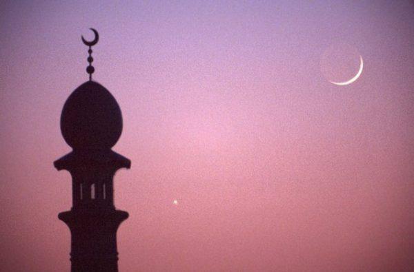 el-origen-del-ramadan