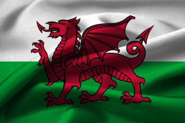 mapa-reino-unido-banderas-gales