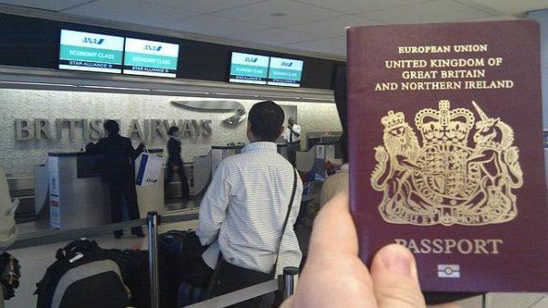 mapa-reino-unido-pasaporte