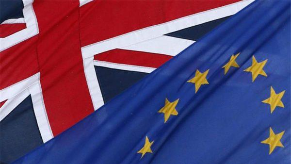 requisitos-viajar-londres-despues-brexit