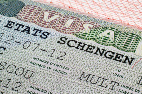 requisitos-viajar-londres-visados