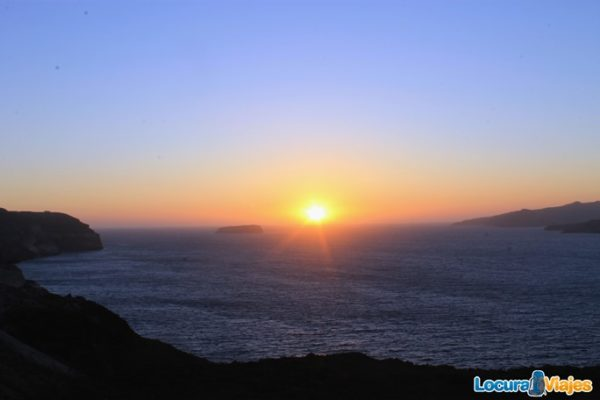 atardecer-santorini-caldera-view