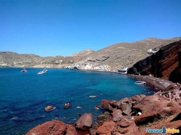 playas-santorini-red-beach