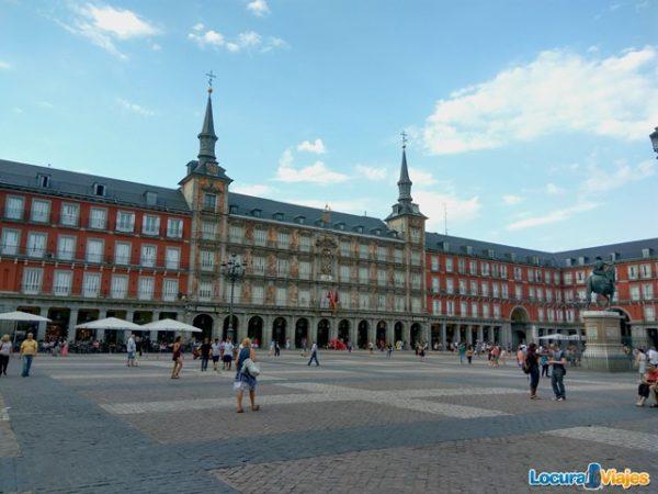 plaza-mayor-madrid