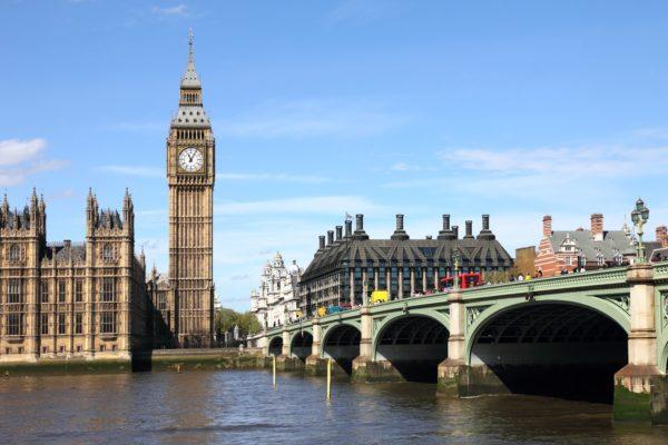 requisitos-viajar-reino-unido-puente
