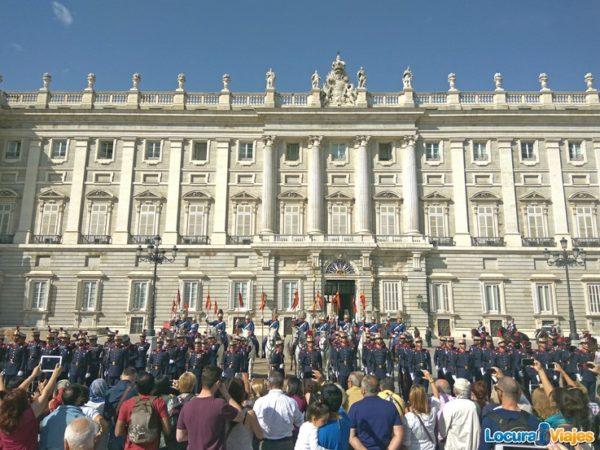 guardia-real-madrid-palacio-real
