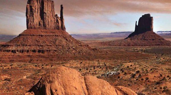 la-ruta-66-desierto