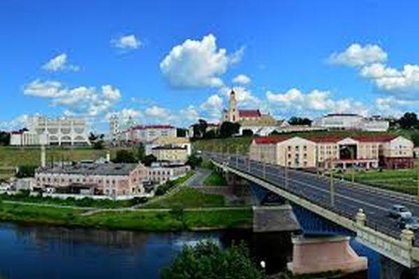paises-baratos-para-vivir-belarus-sport-travel-by