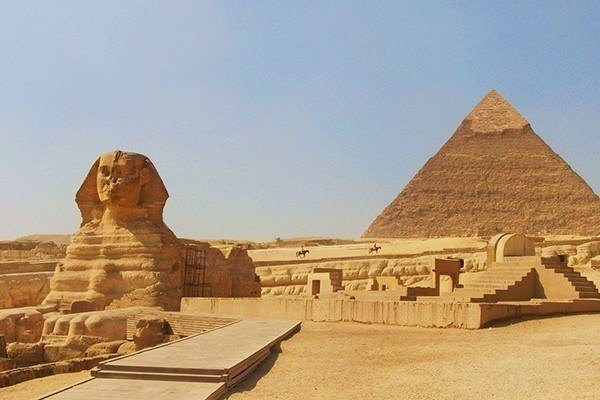 paises-baratos-para-vivir-egipto-lugares insolitos
