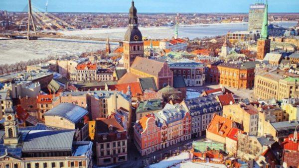 paises-baratos-para-vivir-lituania-20minutos