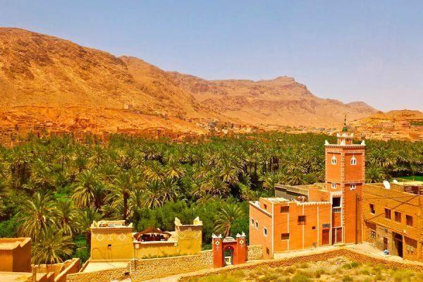 paises-baratos-para-vivir-marruecos-como-hacer-para