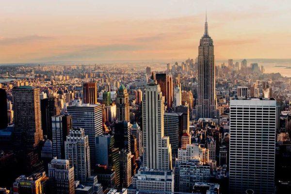 aprender-ingles-viajes-nueva-york