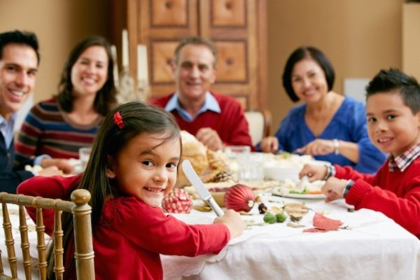 comida-celebracion-dia-del-padre