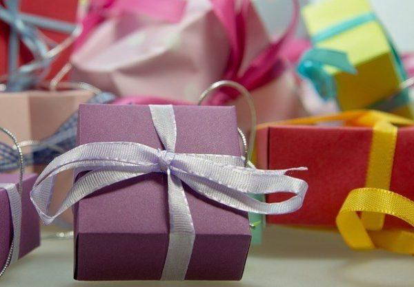 regalos-para-dia-del-padre