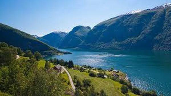mejores-paisajes-del-mundo-sognefjord-rall-europe