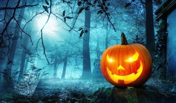 Conciertos en Halloween en Madrid oferta de actividades en Madrid