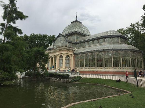 palacio-cristal-de-madrid-historia