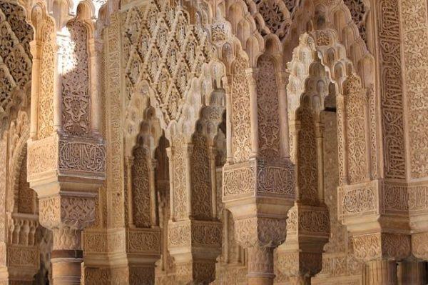 las-ciudades-mas-bonitas-de-espana5