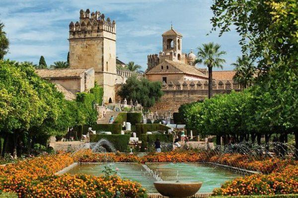 las-ciudades-mas-bonitas-de-espana7