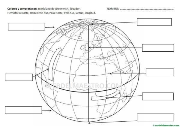 paralelos-y-meridianos-actividades-1-la-web-del-maestro