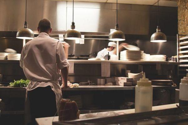 mejores-restaurantes-madrid-baratos2
