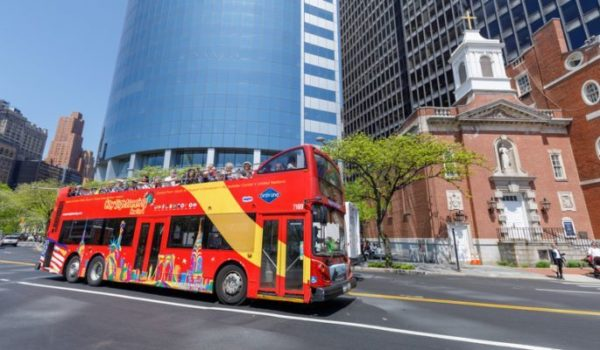 new-york-pass-city-pass-comparativa-istock2