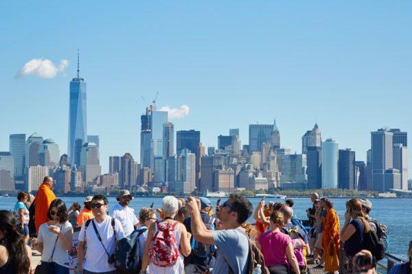 new-york-pass-city-pass-comparativa-istock3