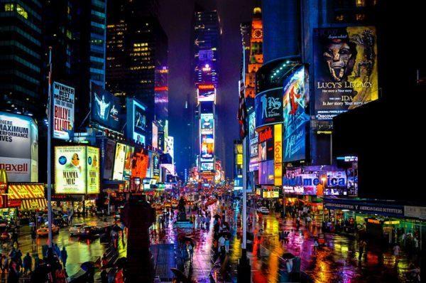 new-york-pass-city-pass-comparativa-istock4