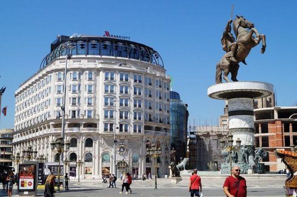 ciudades-mas-baratas-para-viajar-por-europa-skopje-pixabay