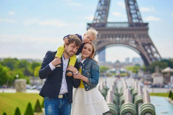 los-5-mejores-destinos-europeos-para-viajar-con-ninos-istock4