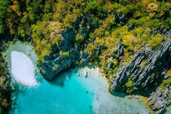que-hacer-en-filipinas-en-12-dias-el-nido-istock