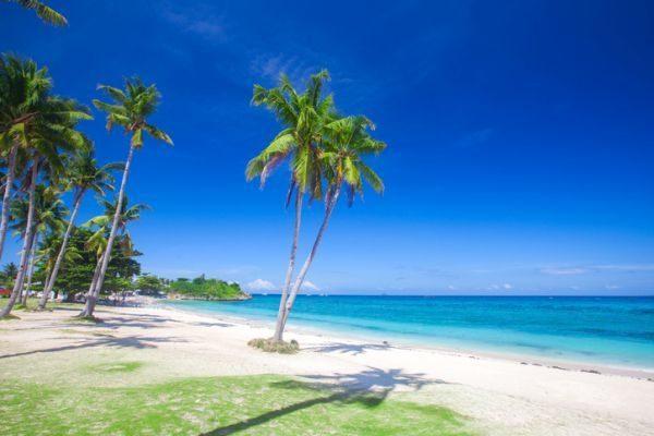 que-hacer-en-filipinas-en-12-dias-malapascua-istock