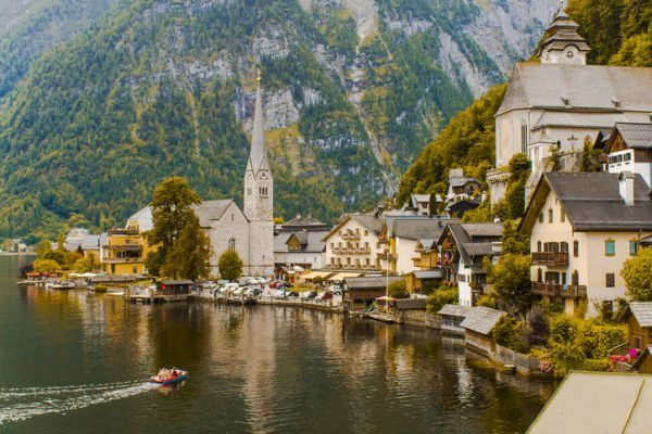ciudades-mas-visitadas-austria-istock