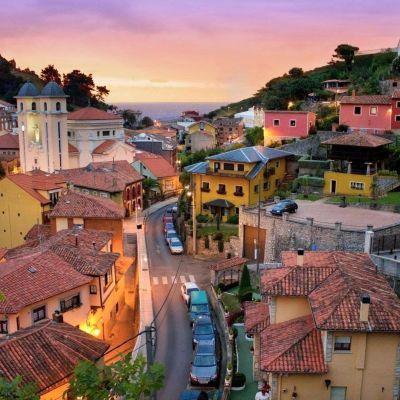pueblos-mas-bonitos-de-asturias-instagram-agencia-viajeros