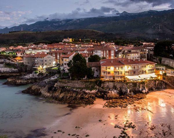 pueblos-mas-bonitos-de-asturias-instagram-montserrat-2016