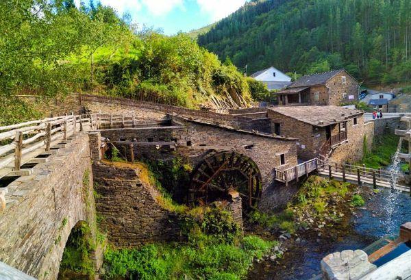 pueblos-mas-bonitos-de-asturias-instagram-mrs-pecas