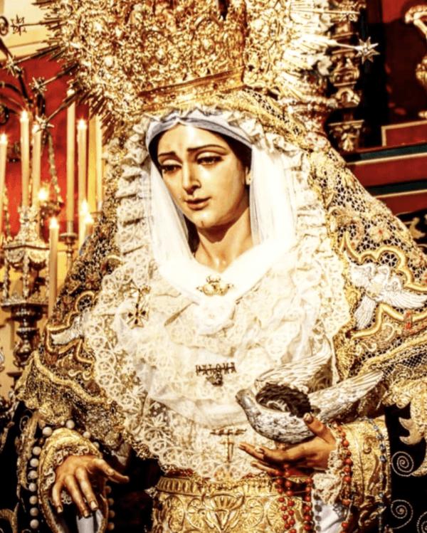 Fiestas de la Paloma 2021 en Madrid: origen, cuándo es y las mejores formas para celebrarlo imagen