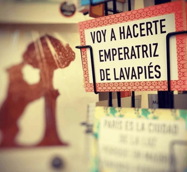 Fiestas de la Paloma 2021 en Madrid: origen, cuándo es y las mejores formas para celebrarlo piropos