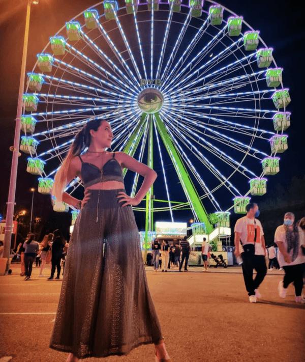 Fiestas de la Paloma 2021 en Madrid: origen, cuándo es y las mejores formas para celebrarlo verbena
